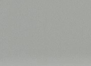 Grey QS 3112