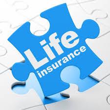 Best Life Iinsurance Companies In Canada 2018