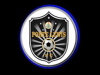 Forte-Lewis FC of Unilorin League