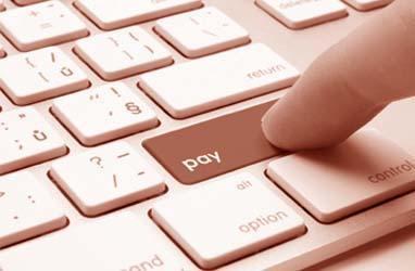 cara membeli barang dari luar negeri secara online