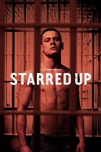Watch Starred Up Online Free in HD