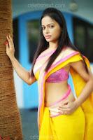 Hridaya Avanthi (15).jpg
