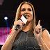 Declaraciones de Stephanie McMahon hablando sobre WWE y la expansión del Network