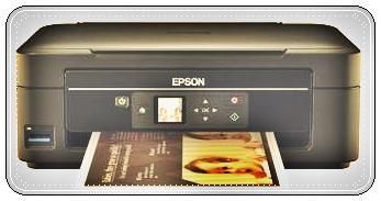EPSON WINDOWS SX230 10 TÉLÉCHARGER DRIVER