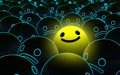 Joy_smiley_happy_glowing_innovative_picture