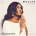 Mp3: Shodyreeks ft Mike Abdul in Modupe @shodyreeks @mikeabdulng