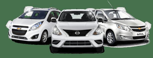 Las ventajas de alquilar un auto en Guayaquil