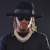 Future Announces Another New Album, 'HNDRXX'