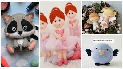 muñecas-moldes
