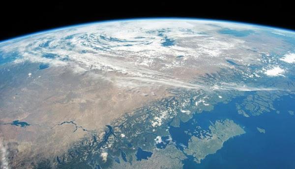 La NASA se prepara para el Día del Juicio Final por posible colisión de un asteroide