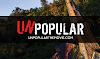 Filmi JoPopullor (Film i krishtere me titra shqip)