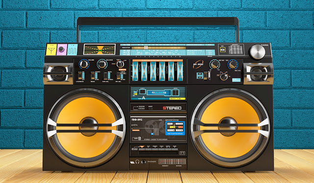 Descarga Gratis Más de 130 efectos de sonido para videos, aplicaciones, películas y juegos