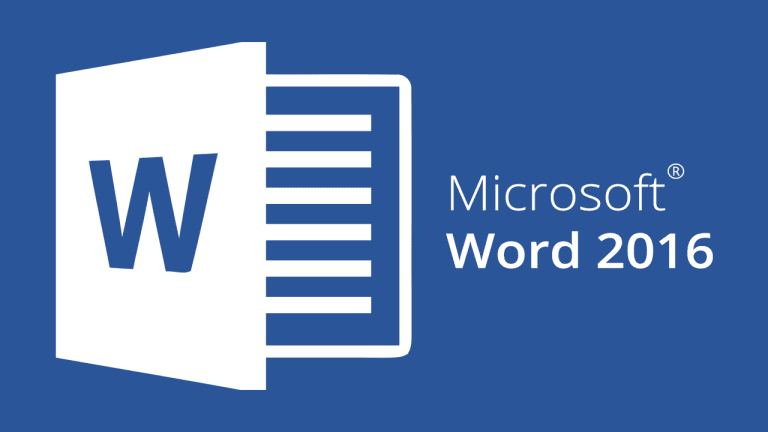 ms word 2016 free download for pc