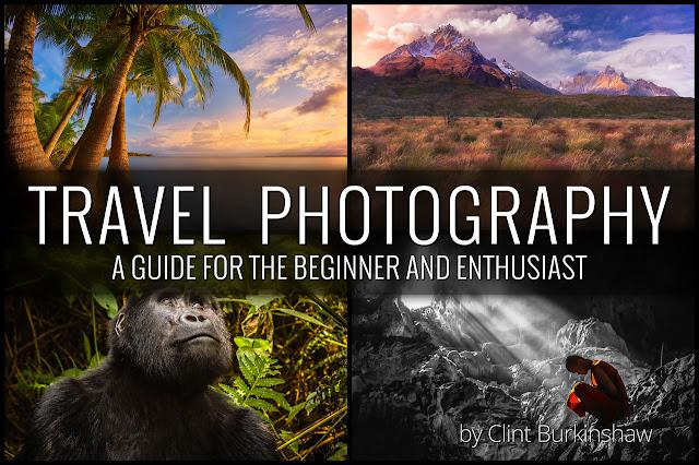 PRENDAS PARA VIAJANTES e muitas ideias para quem adora viajar