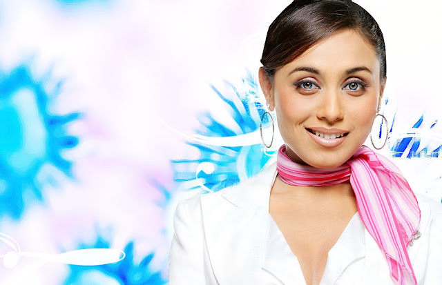 Rani Mukherjee Hot Pictures, Photo Gallery  Wallpapers-3567