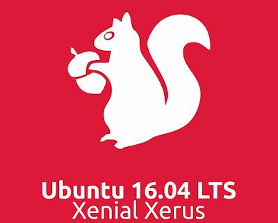 Enable SSH root login on Ubuntu 16.04 Xenial Xerus Linux Server/Desktop