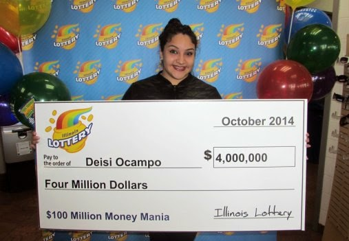 Girls Present From Dad Turns Her Into A Multimillionaire On 19th Birthday