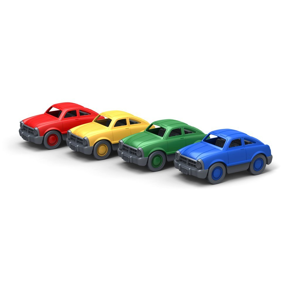 Fast Track Toys