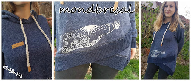 https://www.facebook.com/mondbresal/?fref=ts