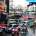 EDITORIAL   Sain kami masumbong? -- sidewalk vendors sa Naga City