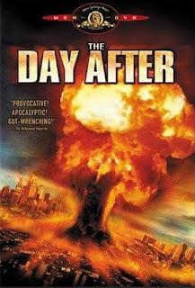 The Day After (1983) เดอะ เดย์ อ๊าฟเตอร์ นิวเคลียร์ล้างโลก