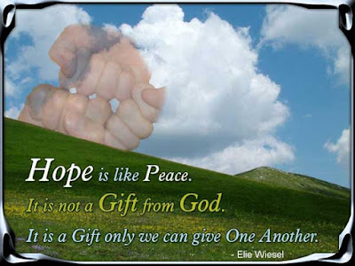 best-bible-quotes-about-hope-1