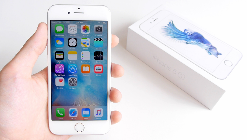 Latest Apple IPhone 5S Price In October 2016 Specifications 4 Inch Screen