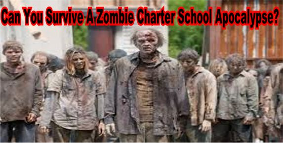 Image result for big education ape zombies
