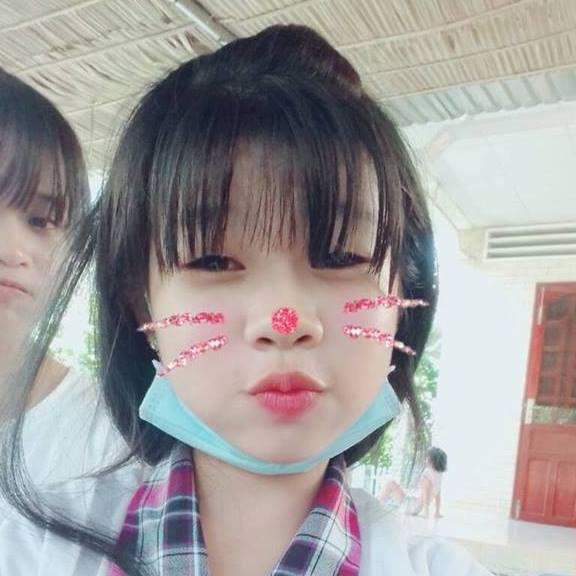 Phương 98 Sinh viên Hà Nội Bạch Mai