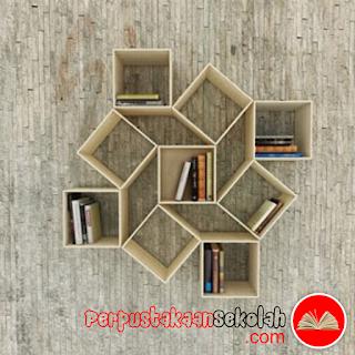 Daftar Buku Pengayaan Pengetahuan Umum dan Hukum