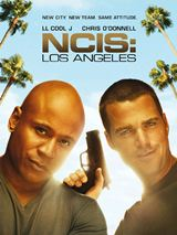 Assistir NCIS: Los Angeles 8 Temporada Online Dublado e Legendado