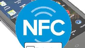 Berkenalan Dengan Teknologi NFC (Near Field Communication)