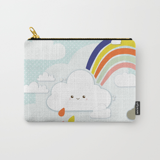 https://society6.com/product/cute-clouds-rainbow_carry-all-pouch#s6-7335519p51a67v445