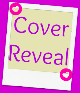 Cover Reveal!!! The Liberator by Victoria Scott