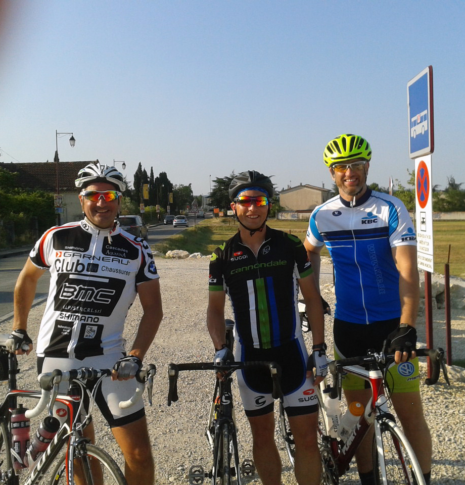 de72fc25f My Tour de France - Col du Galibier