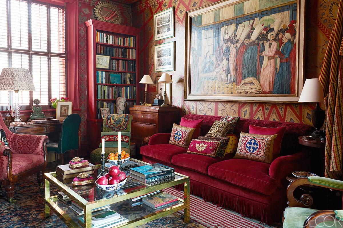 Superieur Alidad : The Timeless Home (Rizzoli) E Qui