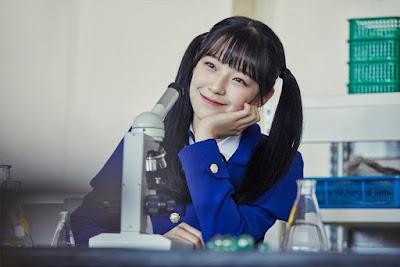 Jiheon (지헌)