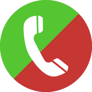 Hidden Call Pro 2.0.6 full apk
