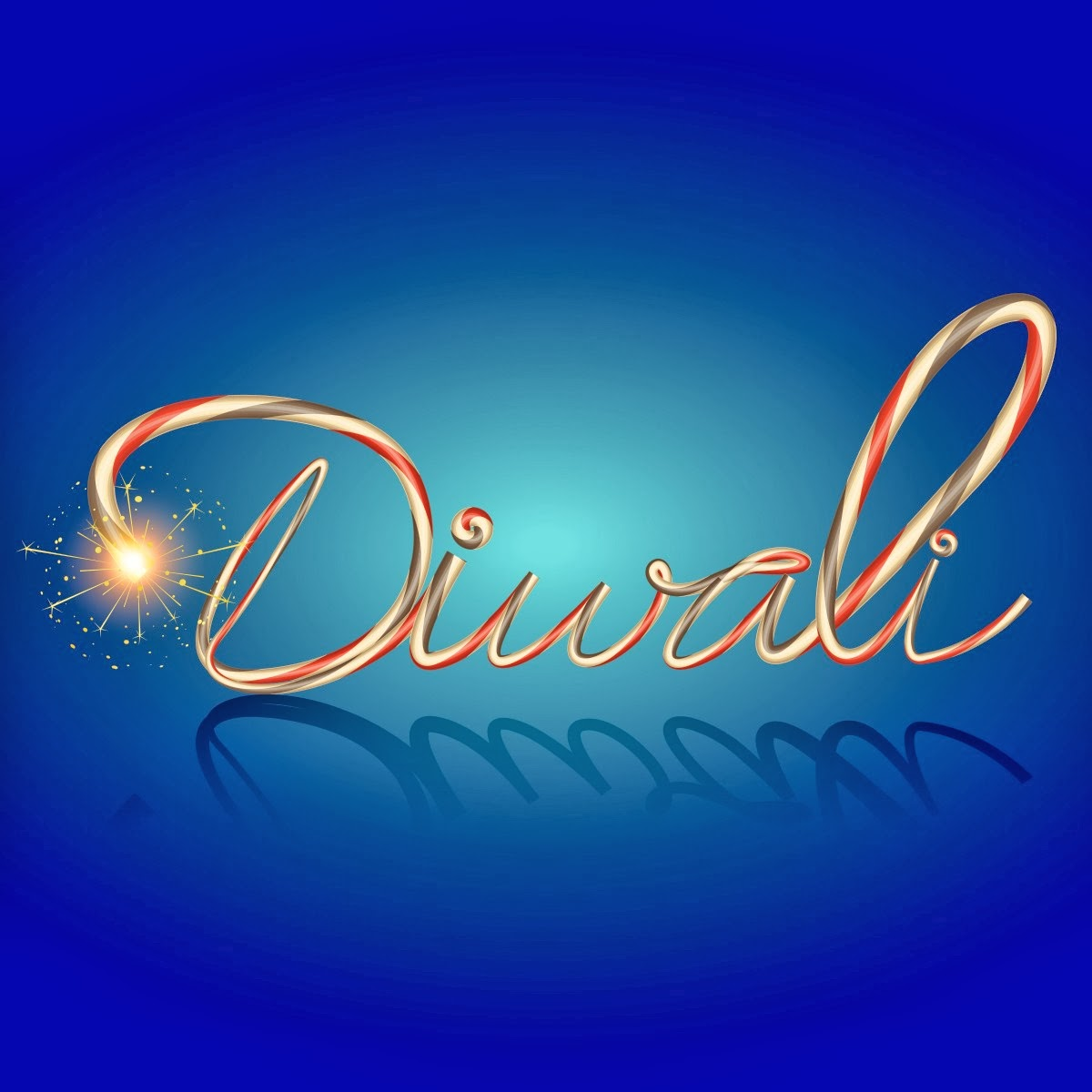 Diwali Greetings: Let's Diwali Wishes & Happy New Year ...