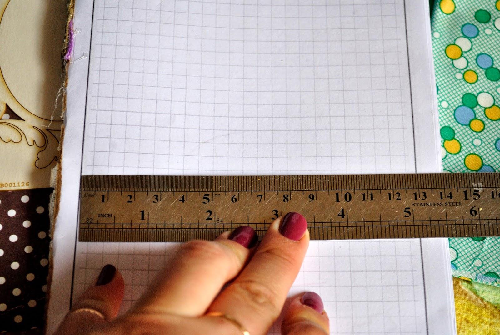 Толщину член 4 5 см