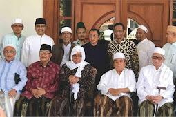 Terjemah Kitab Ta'limul Mutaalim Karya Syekh Az-Zarnuji