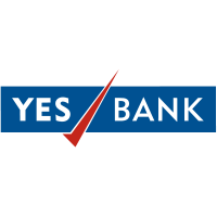 yes bank_trainee