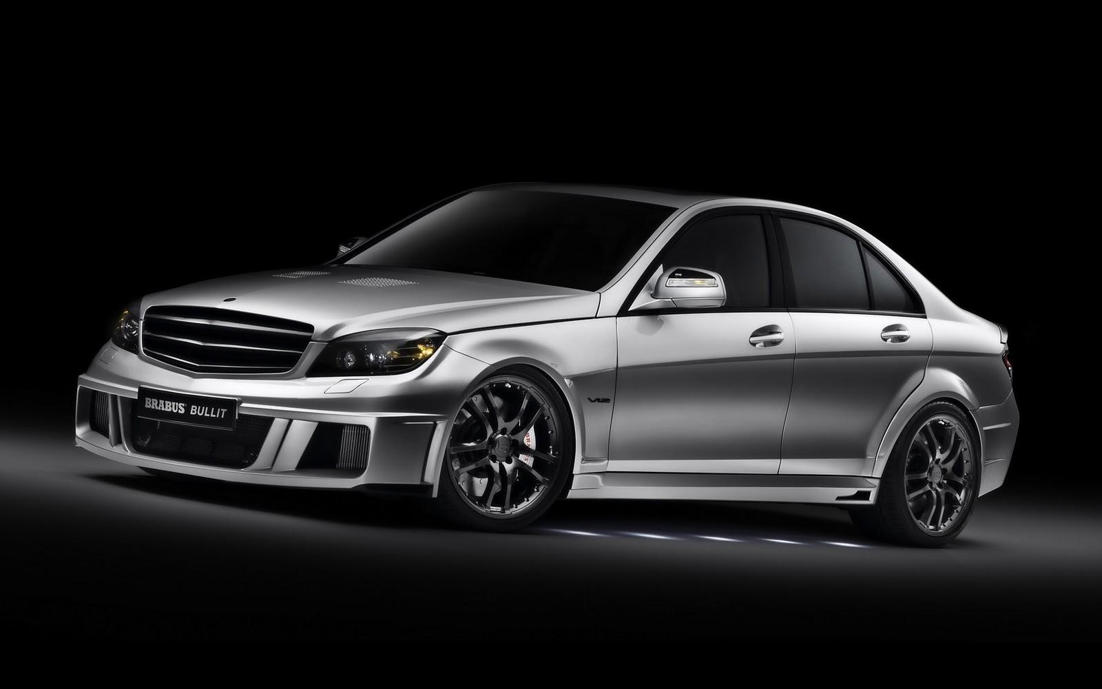 Best Sports Cars at Detroit 2013 - Gear Patrol |The Best Sport Cars 2013