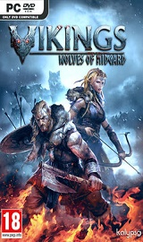 BwZ8oer - Vikings.Wolves.of.Midgard-CODEX