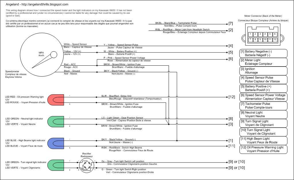 W650%2BAngel Motogadget M Unit Wiring Diagram On on