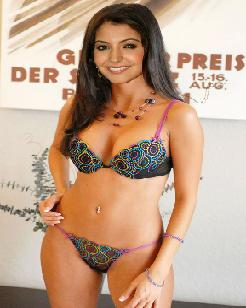 Hot Swimsuit Vidya Sinha  nude (52 pictures), YouTube, legs