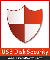 تحميل برنامج USB Disk Security %D9%8A%D9%88+%D8%A7%