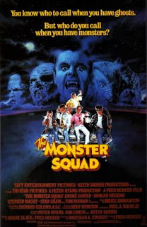 Una pandilla alucinante<br><span class='font12 dBlock'><i>(The Monster Squad)</i></span>