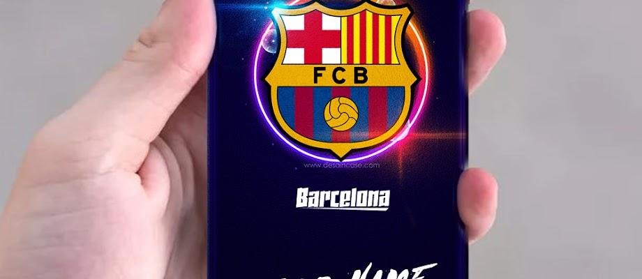 File Desain Club Football Internasional