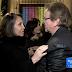 ¡No para! Florinda Meza define su noviazgo con Carlos Villagrán (Quico) como un error